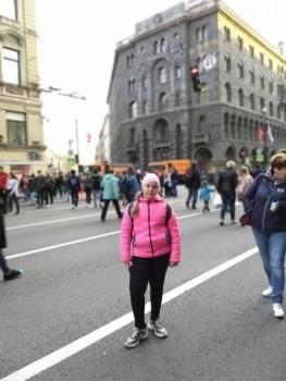 9 мая на Невском. - IMG-20190509-WA0031.jpg