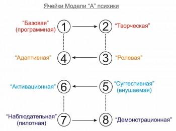 Соционика: теоретические материалы. - image (6).jpg