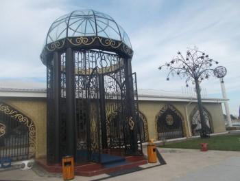 Тянь-Шань, Турция.. куда дальше?.. - 9.jpg