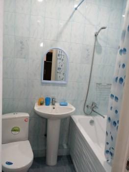 Сдам посуточно 1к квартиру в Анапе - IMG_20190609_155910.jpg