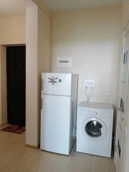 Сдам посуточно 1к квартиру в Анапе - IMG_20190609_171610.jpg
