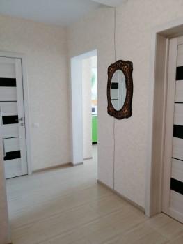 Сдам посуточно 1к квартиру в Анапе - IMG_20190609_172102.jpg