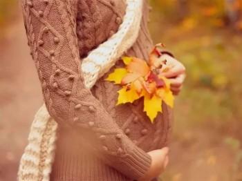 Будем вместе ждать с нетерпением нашу чудесную осень И все дождёмся наших малышей  - i4A4VWZD8 (3).jpg
