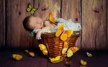 Ждём мы осенью детишек: и девчонок, и мальчишек Осенята 2019 - часть 3. - i4C4X6W2A.jpg
