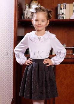 Разное - Шейли юбка чер.jpg