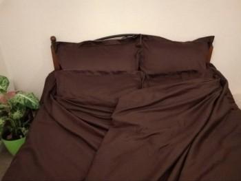 Новые ткани  - Шоколад.jpg