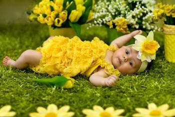 Ждем наших любимых малышей весной 2020г - 2 часть - девочка.jpg
