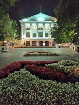 Здание севастопольского театра - IMG_20190918_211929.jpg