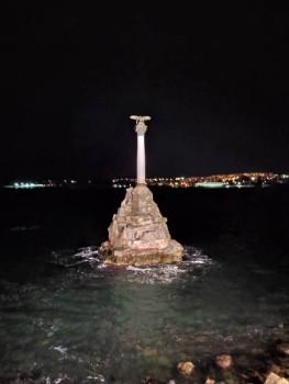 Памятник затопленным кораблям - IMG_20190918_210010.jpg