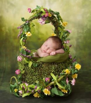 Ждём мы осенью детишек - и девчонок и мальчишек Пришла наша осень 2019  - 379A6002web-768x864.jpg