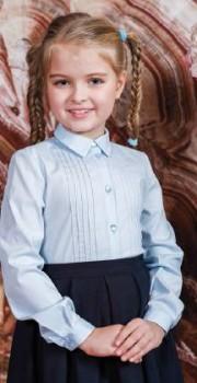 Разное - блузка Юстина гол.jpg