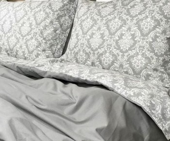Новые ткани  - Фланель 1.jpg