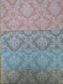 Новые ткани  - Фланель 3.jpg