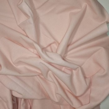 Новые ткани  - Фланель 6.jpg