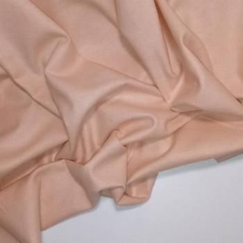 Новые ткани  - Фланель 6.jpeg