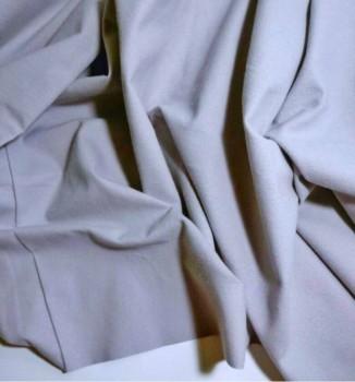Новые ткани  - Фланель 7.jpeg