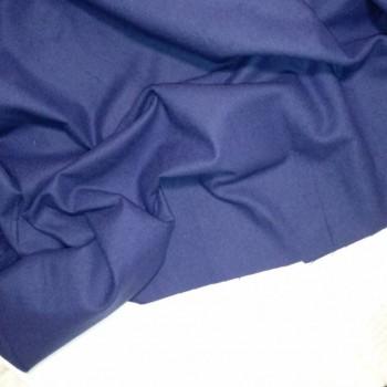 Новые ткани  - Фланель 9.jpg