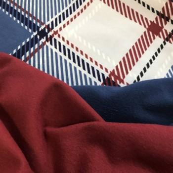 Новые ткани  - Фланель 9.jpeg