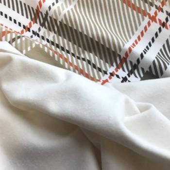 Новые ткани  - Фланель 10.jpeg