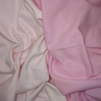 Новые ткани  - Фланель 11.jpg