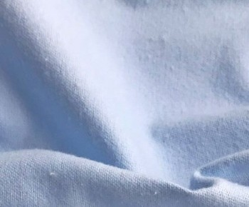 Новые ткани  - Фланель 12.jpg
