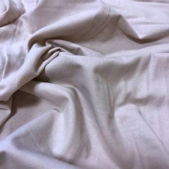 Новые ткани  - Фланель 13.jpeg