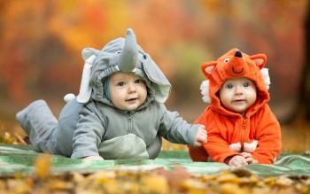 Осенние детишки - девчонки и мальчишки 2019  - Elephants_Foxes_Infants_Uniform_Glance_Two_516115_2880x1800.jpg