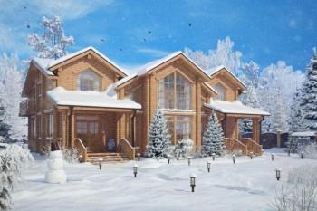 Снежные малыши 2020-2021 - 1fd05a351285740354293809397423ad.[w-560_h-435].jpg