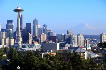 Гибель Европы - Washington-state-Seattle-skyline-with-Space-Needle-shutterstock_62105650.jpg