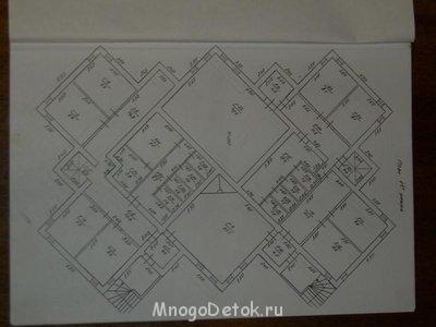 Дом для многодетной семьи - PIC_0007.jpg