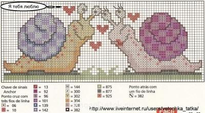 Схемы вышивки - tZjA4ZjVl.jpg