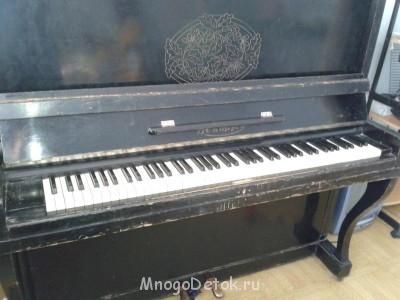 Меняю пианино на вкусняшки - 20120403_134647.jpg