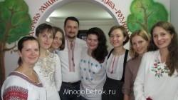 ось команда наших вчителів, яких насправді ще більше - 4_Qw4pMsbrI.jpg