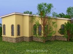 Дом для многодетной семьи - 3121.jpg