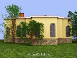 Дом для многодетной семьи - 9583.jpg