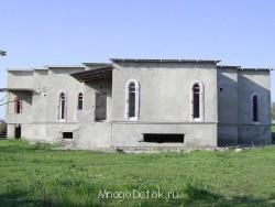 Дом для многодетной семьи - PIC_0065.JPG