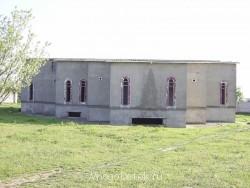 Дом для многодетной семьи - PIC_0068.JPG