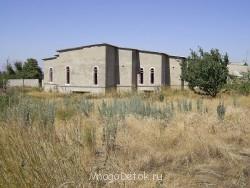 Дом для многодетной семьи - Николаевка.JPG