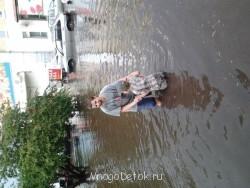Потоп в Тольятти - Фото0049.jpg