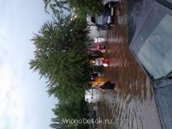Потоп в Тольятти - Фото0047.jpg