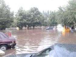 Потоп в Тольятти - Фото0042.jpg